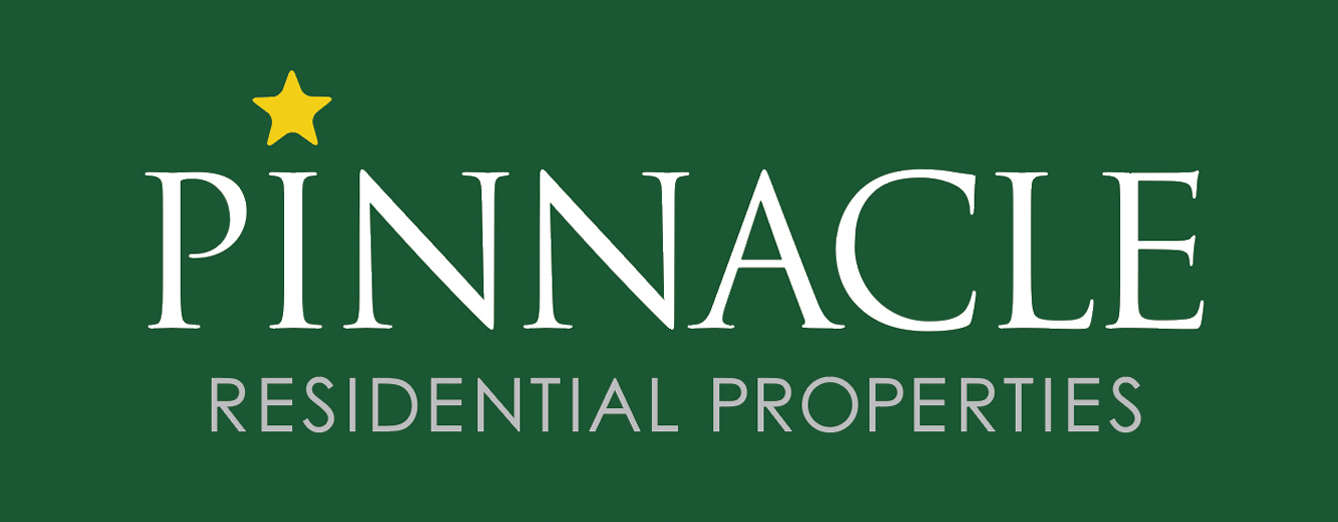 Pinnacle Residential Properties
