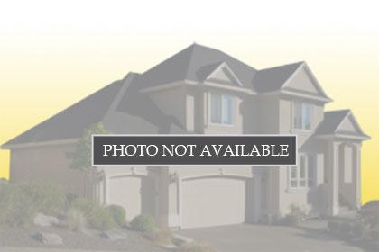22 Rocky Brook Road , 72512172, Dover, Single-Family Home,  for sale, Elyse Marsh, Pinnacle Residential Properties